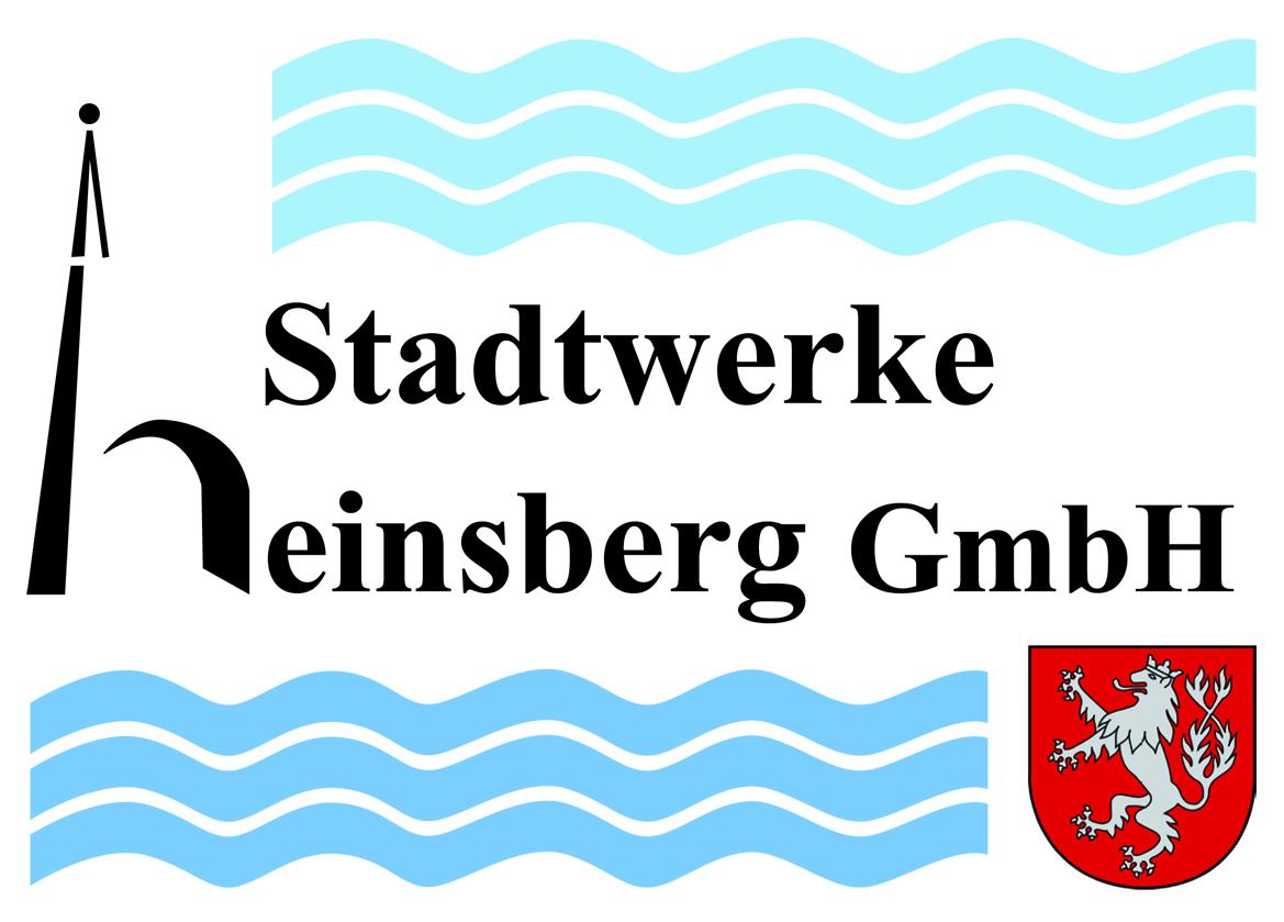Stadtwerke Heinsberg GmbH